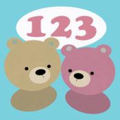 Understand Numbers  1