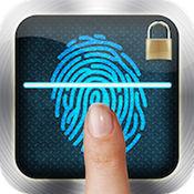 手指库安全的密码管理器免费