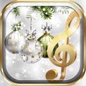 圣诞铃声和声音 - 最好免费音乐