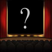Celebrity Guess - 揭开影视明星
