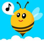 Music4Babies  1