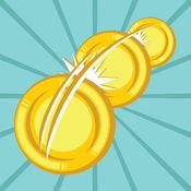 Coinnect——玩趣味游戏赢虚拟奖金