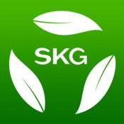 SKG空气管家