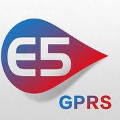E5 GPRS插座