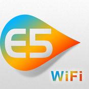 E5 WiFi插座