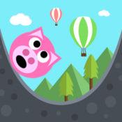跳越小猪 1