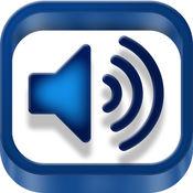 最新 铃声 - 最 流行 旋律 和 声音