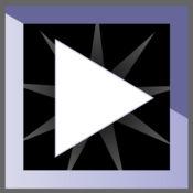 音乐视频播放器 MUBO YouTube版本