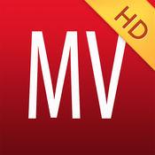 MV盛典HD-最懂你的音乐MV神器