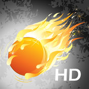 Master of Elements HD