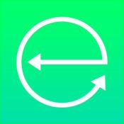 Ease - 單位計算與轉換器