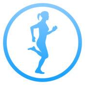 每日锻炼 4.75