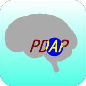 PDAP - 脳卒中診断補助ツール
