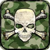 Martial Arts Combat - 海豹突击队规格行动近距离CQC认证