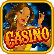 拉斯维加斯的老虎机和更多的赌场游戏免费的盛大珠宝