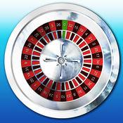 盛大彩票赌场轮盘亲 - 赢双降的困境芯片