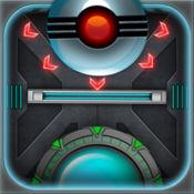 重力球 Gravity Ball (有趣的迷宫游戏)