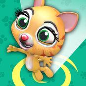 猫和重力 免费智商游戏 1