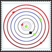 引力圈aa 1.1