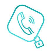 商务安全专线——主打信息安全的网络通话软件