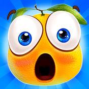 重力橙子2轻量版 2.68