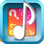 Clip Quiz 音乐 - 免费游戏