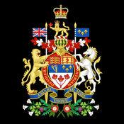 加拿大 - 该国历史 1