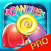 棉花糖甜点零食生产商 - 手托甜蜜的渴望! iPad付费版