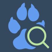 PetFinder - 動物領養 1