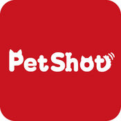 PetShot-犬猫ペットの写真&動画 1