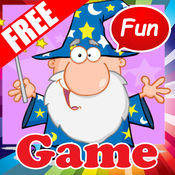 Brain Teasers: 酷游戏免费在线 1
