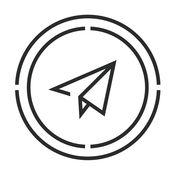 InstaTravel - VR旅游,虚拟现实旅游平台 1.1.7