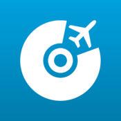 气垫导轨为 KLM 航空公司的 1.2