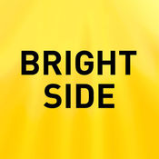明亮的边 - 布赖顿 1.4
