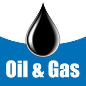 1450 石油和天然气的技术术语词典