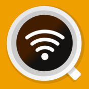 CafeFreelance - 工作咖啡館 1.4