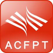ACFPT台灣連鎖加盟促進協會 1.0.4