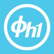 PhiCard - 學生優惠指南 1