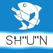 "SH""U""Nプロジェクト~あなたの食卓が世界を変える~ 1.0.2"