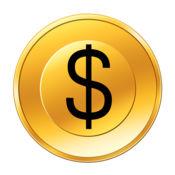 汇率换算转轮 -160+ 即时货币报价和汇率 1.2