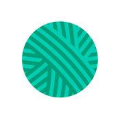 缝制 - 社会共同体 1.0.9