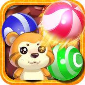 贪吃熊免费版-益智运动小游戏