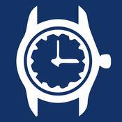 G-SHOCK Baby-Gならカシオ腕時計通販の かわしま 1.4.0