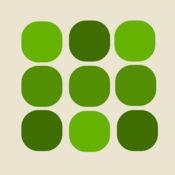 绿色记忆 - 免费...
