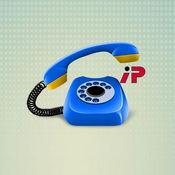 IP拨号 3.1