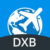 迪拜旅游指南与离线地图 3.0.6