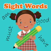 Sight Words : ...