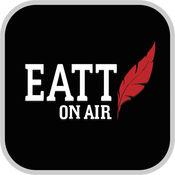 EATT英语杂志,专注于世界各地的环境,艺术,科技和旅游生活方