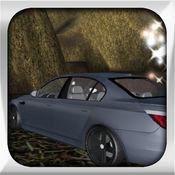至尊汽车驾驶模拟器 5.1