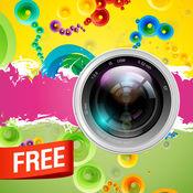 照片創造者 - 免费